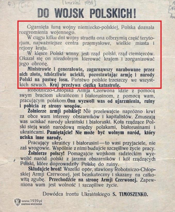 www.1939.pl